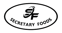Secretary Foods